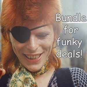 Other - BUNDLE! BUNDLE! BUNDLE!!